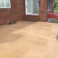 What is the Difference Between Power Washing vs Pressure Washing?