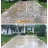 Five Reasons Why It's Needed to Pressure Wash Your House This Spring Season